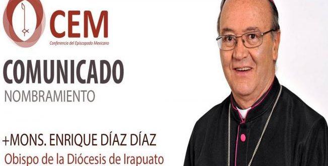 nuevo_obispo