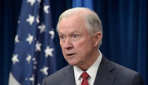 jeff-sessions-fiscales