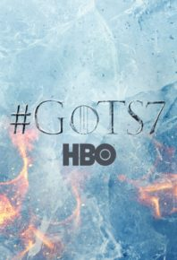 poster-game-of-thrones-700x1024