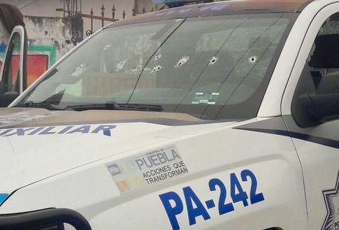 policia-puebla