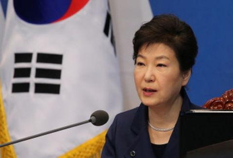 presidenta-corea-del-sur