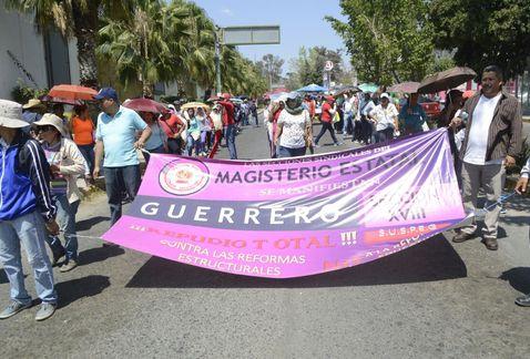 protesta_chilpancingo