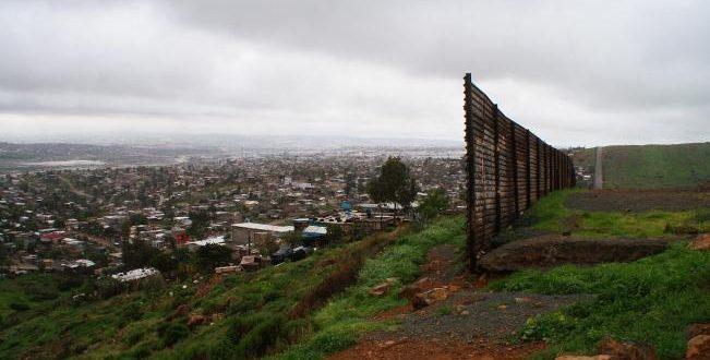 mexico_muro