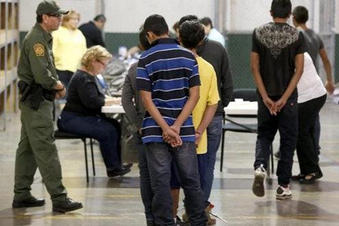 detenciones-frontera