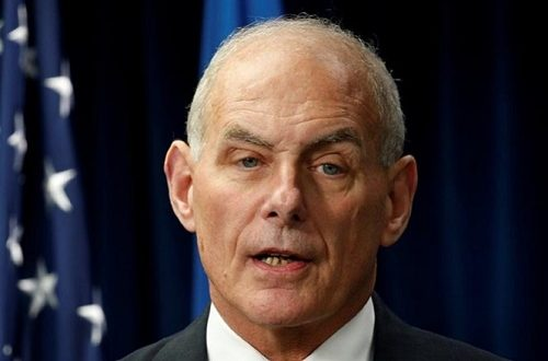 john-kelly-inmigrantes