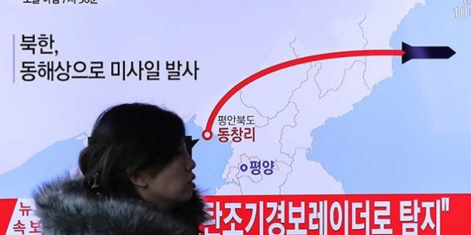 misiles-norcoreanos