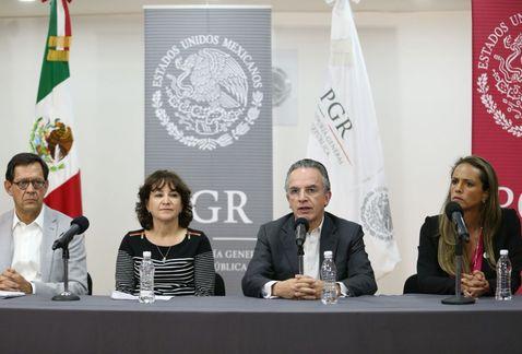 avance-ayotzinapa