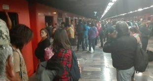 fallas-metro