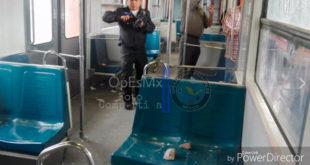 detencion-metro