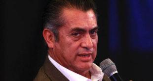 alcalde-Garcia-Jaime-Rodriguez