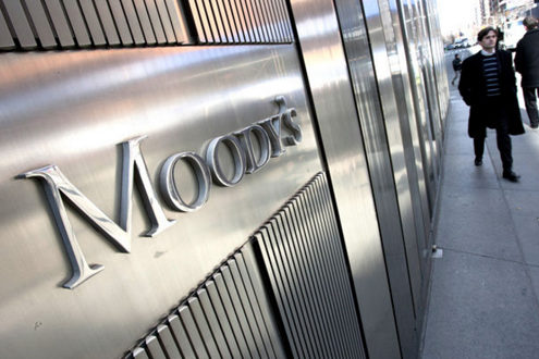 moodys-SHCP