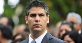 Antonio Tarek