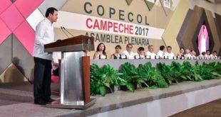 secretario-Gobernacion-Mexico-