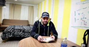Arturo-Hernandez-migrante