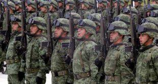 senado-victimas-militares-ley_de_seguridad