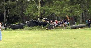 helicoptero maryland