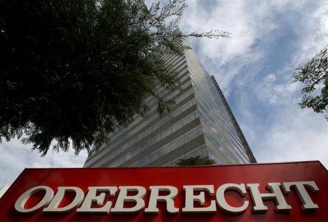 odebrecht-corrupcion-multa