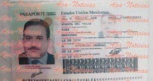 duarte-pasaporte