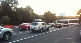 congestion-autopista