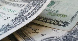 dolar-venta-cierre-g