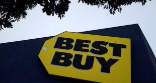 Tienda-Best_Buy