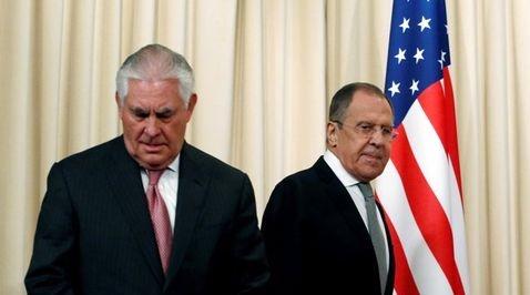 Rex-Tillerson-Serguei-Lavrov-Moscu