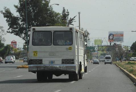 incremento-aumento-tarifa-transporte
