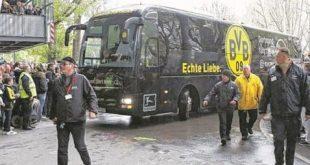 explosion-autobus-Borussia-Dortmund