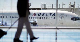 delta-vuelos