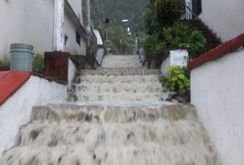 rio Tabasco