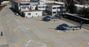 vigilancia-helicopteros