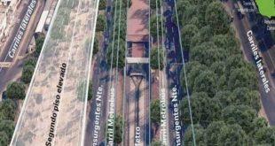 viaducto-elevado