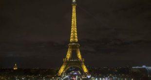 monumento_torre_eiffel