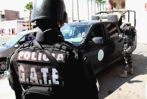 policia-homicidios