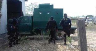 aseguran-tamaulipas