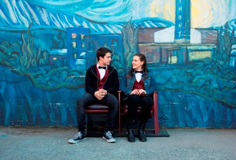 13_reasons_why-
