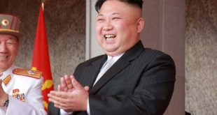 lider coreano