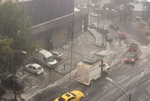 lluvia-2