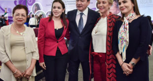 Osorio-mujeres