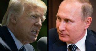 Donald-Trump-Vladimir-Putin-G20