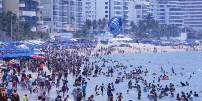 turismo acapulco