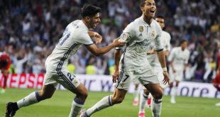 Real-Madrid-golea