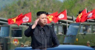 nuevo-misil-norcorea