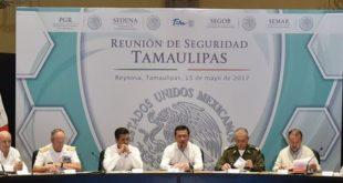 Reunion-gabinete-tamaulipas