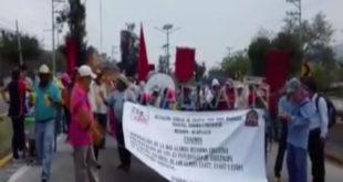 protesta-autopista-del-sol