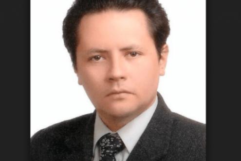 director-del-ISSSTE-de-Tehuacán