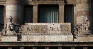 Banco-Mexico_