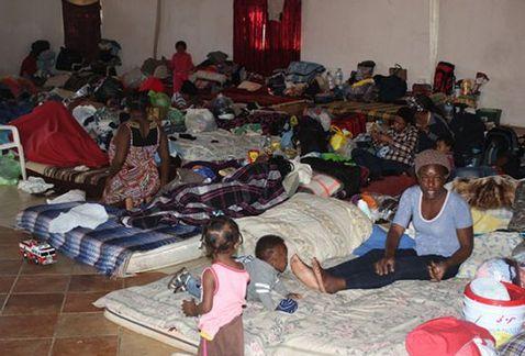 haitianos-migrantes