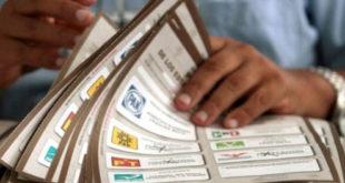 boletas-electorales