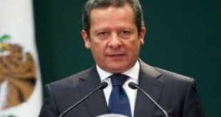 eduardo-sanchez-amlo